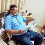 Girish Shah Testimony
