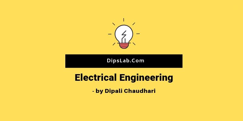 Electrical Engineering Featured image