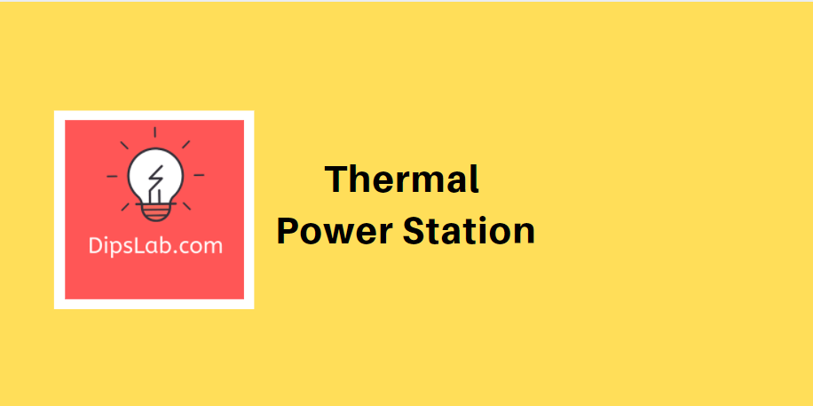 Thermal-power-plants in india